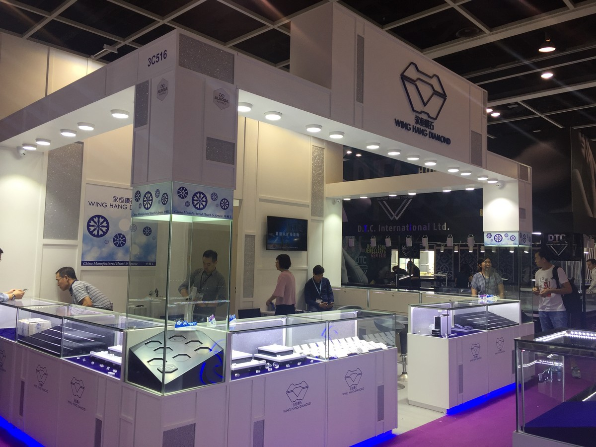 D Exhibition Hong Kong : Art culture in hong kong art in hong kong